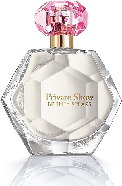 Britney Spears Private Show Eau De