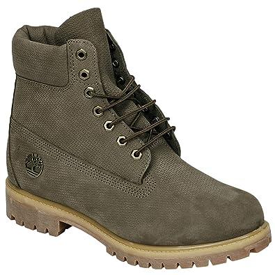 Timberland Prremiun Boot, Botin for Men