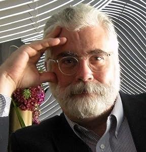 Michael J. Crosbie