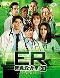 ER緊急救命室 シーズン12