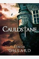 CAULDSTANE Kindle Edition