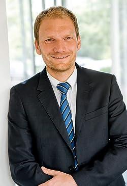 Mathias Furlan