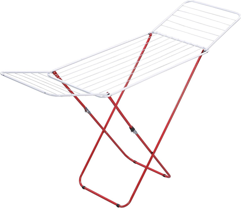 No Name 81750 - Tendedero (18 m de cuerda de tender): Amazon.es: Hogar