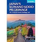 Japan's Kumano Kodo Pilgrimage