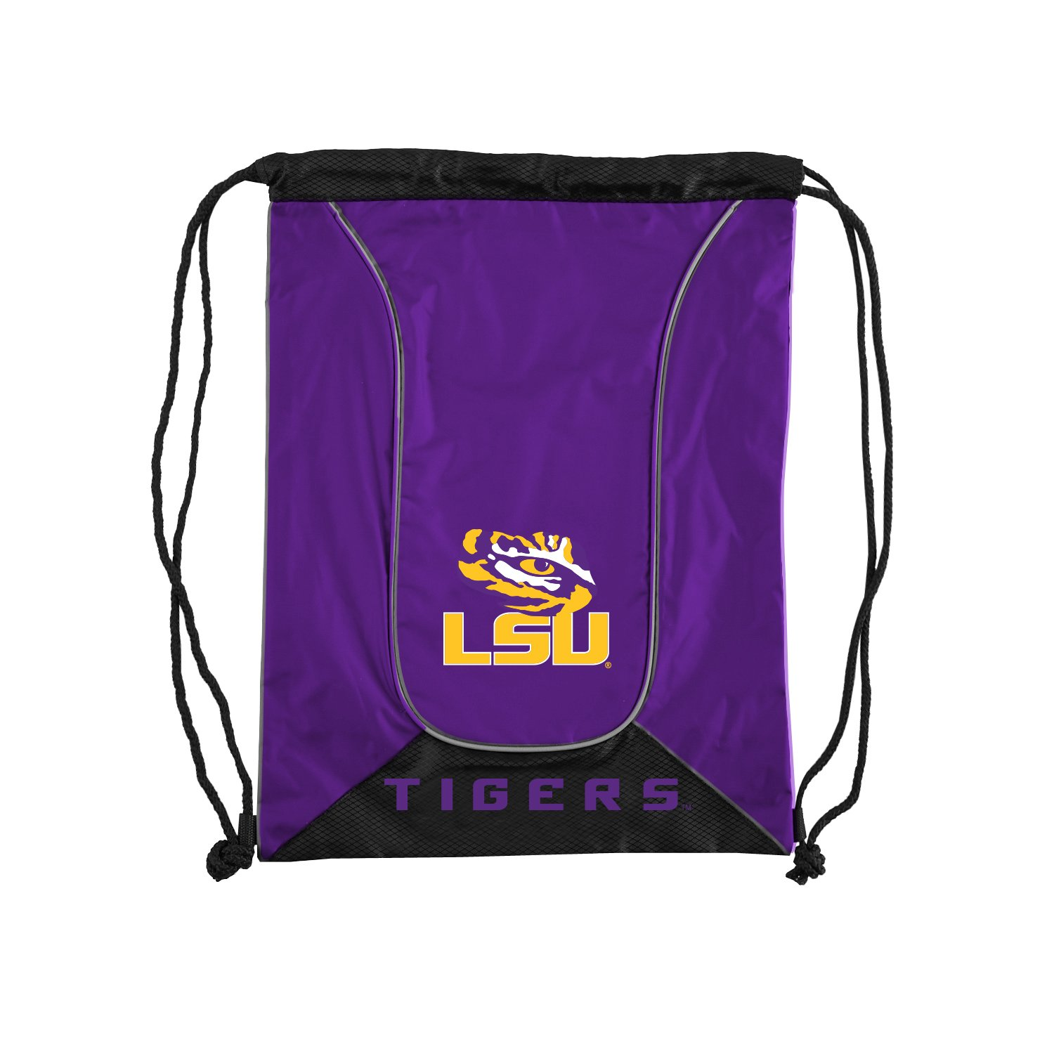 Officially Licensed NCAA Doubleheader Backsack