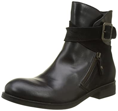Women's Afar021fly Ankle Boot