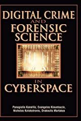 Digital Crime And Forensic Science in Cyberspace (N/A) Hardcover