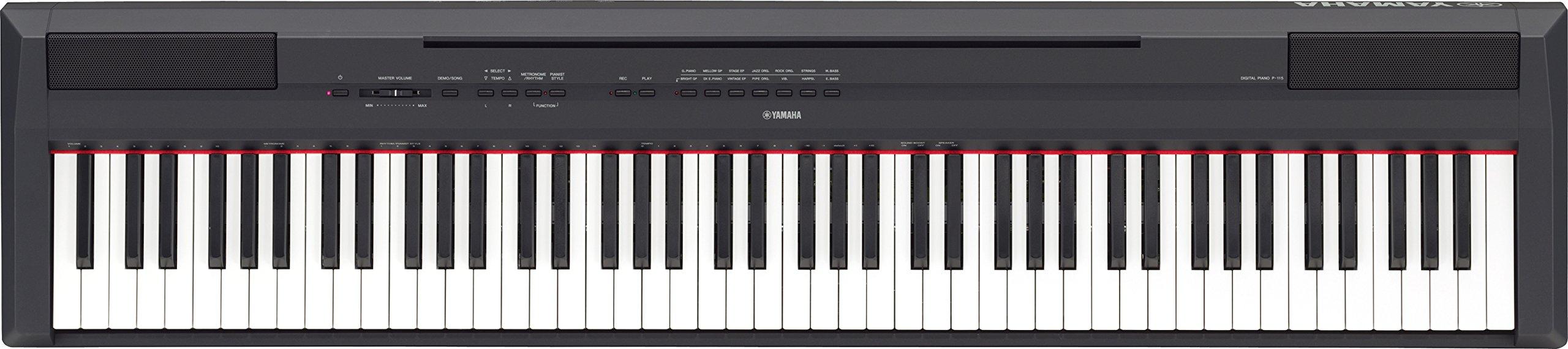 Yamaha Songbook Pdf