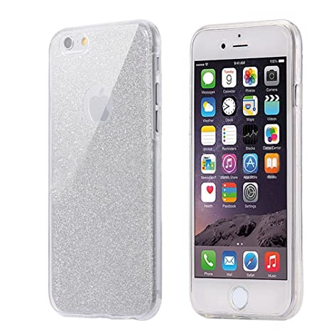 custodia 360 gradi iphone 5s