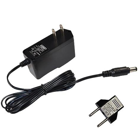 HQRP Cargador / Adaptador de CA para Black & Decker ETPCA ...