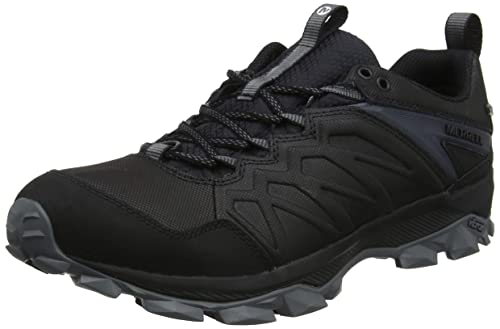 c553a7625b4 Merrell Men's's Thermo Freeze Waterproof Low Rise Hiking Boots