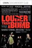 Louder Than a Bomb / [Import]