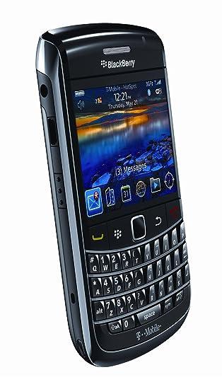 blackberry 8320 manual