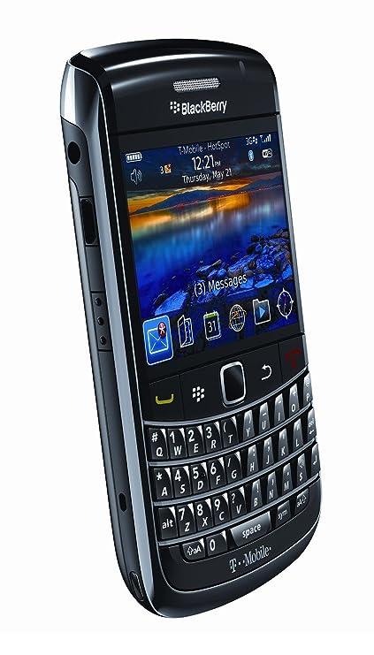 amazon com bold 9700 cell phones accessories rh amazon com BlackBerry Curve 9320 BlackBerry 9700 Colors