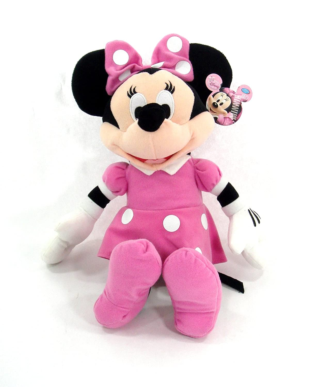 0870e2617 Amazon.com: Disney Mickey Mouse Clubhouse - Minnie Mouse 15