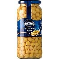 Cidacos Garbanzos - 570 g
