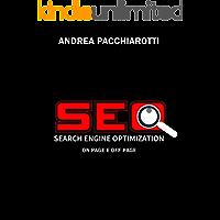 SEO on-page e SEO off-page: come farsi trovare sui motori di ricerca