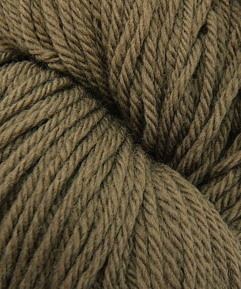 Amazon.com: Cascade 220 Yarn #8408 Smoke
