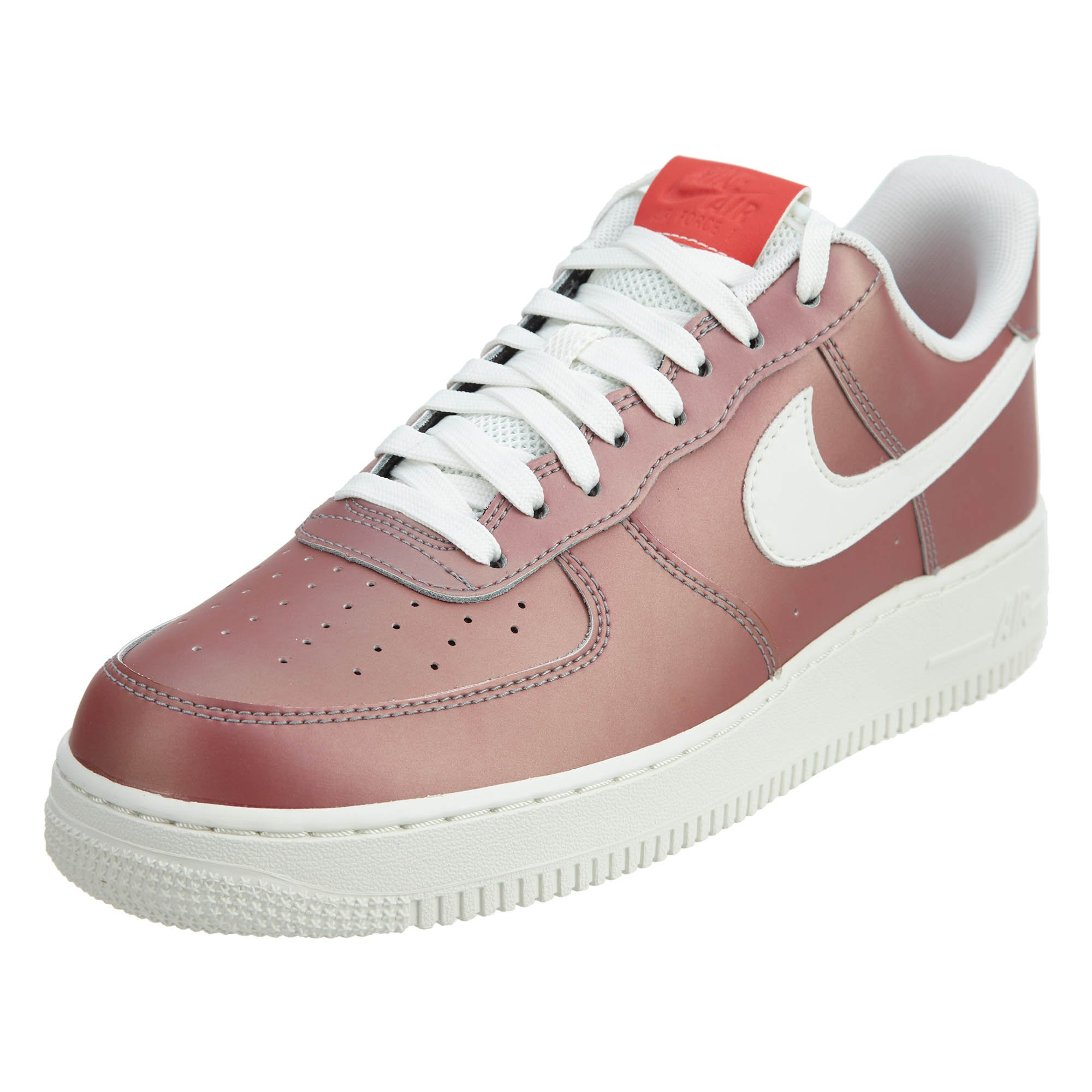 best website 58370 8be91 Galleon - Nike Air Force 1  07 Lv8 Mens Style   823511