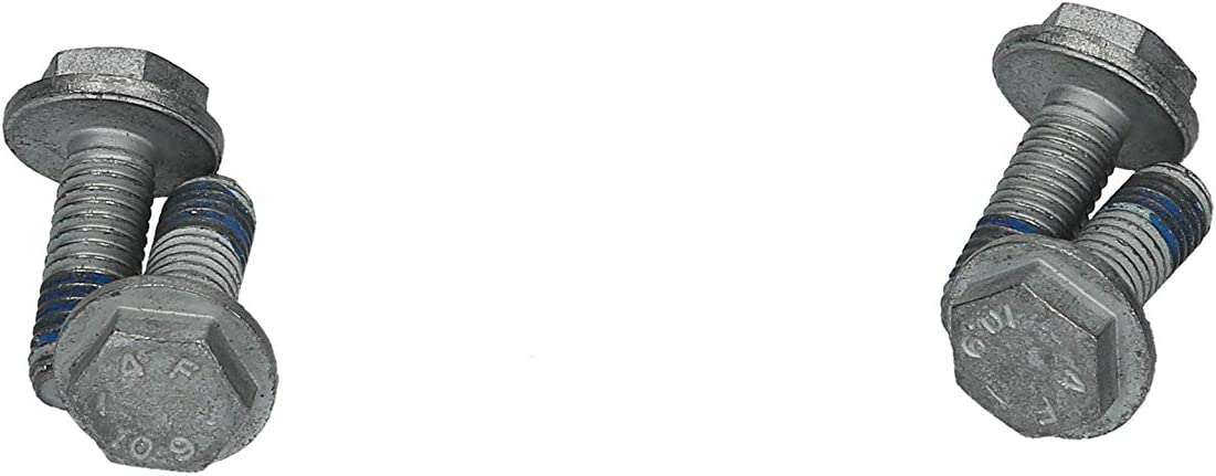 Bremsscheiben Bel/äge Bremsbelag Bremsbel/äge Hinten von ATE 1420-23201 Bremsensatz Bremsanlage Bremsen-Kit,Bremsenset Bremsbelagsatz, 2 Bremsscheiben bel/üftet 269 mm Bremsen-Set Bremsbel/äge