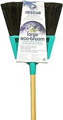 Emsco Rescue 966A6 Large Eco Broom