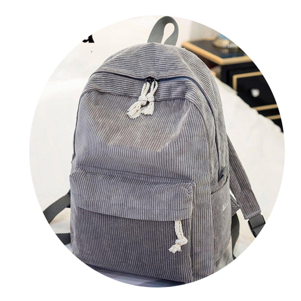 Softback Solid Bag Fashion Soft Handle mochilas mujer Escolar rucksack School Bag for girls: Handbags: Amazon.com