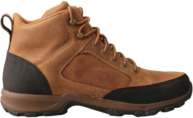 Danner Men s Skyridge 4.5 Waterproof Lifestyle Boot
