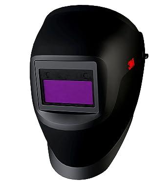 3M - Pantalla Soldar Speedglas V10