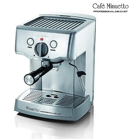 The 8 best espresso machine under 500 reddit