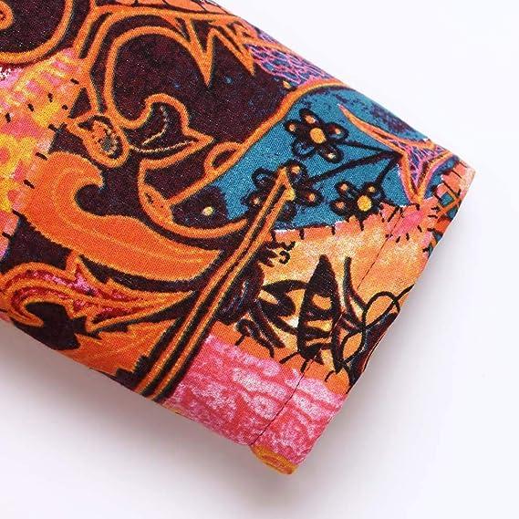 Poachers Abrigos de Mujer Corte inglés de algodón Vintage Chaquetas Mujer Primavera Abrigos Mujer Invierno Rebajas Mango Terciopelo Chaquetas Mujer otoño Capucha Pelo algodón Grueso: Amazon.es: Ropa y accesorios