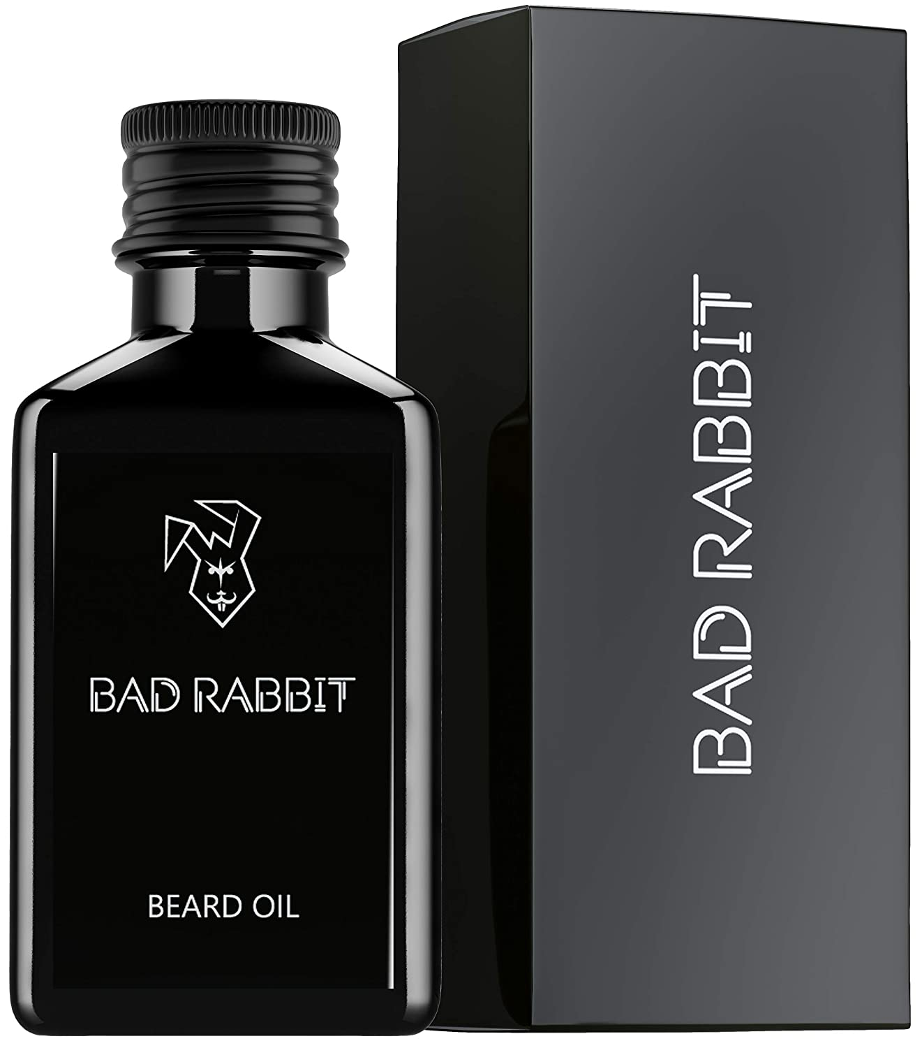 Beard softener oil For Men - Ultra-Moisturizer - Conditions and Promotes Growth for Soft and Itch Free Facial Hair, Leave-in Argan Oil jojoba oil Formula Grooms Beard and Mustache