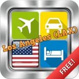 united airlines app - Cheap Flights Los Angeles, United States