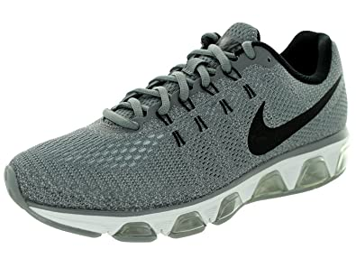 brand new 8ac96 b3a93 ... where can i buy 805941 002 men air max tailwind 8 nike cool grey pure  platinum ...