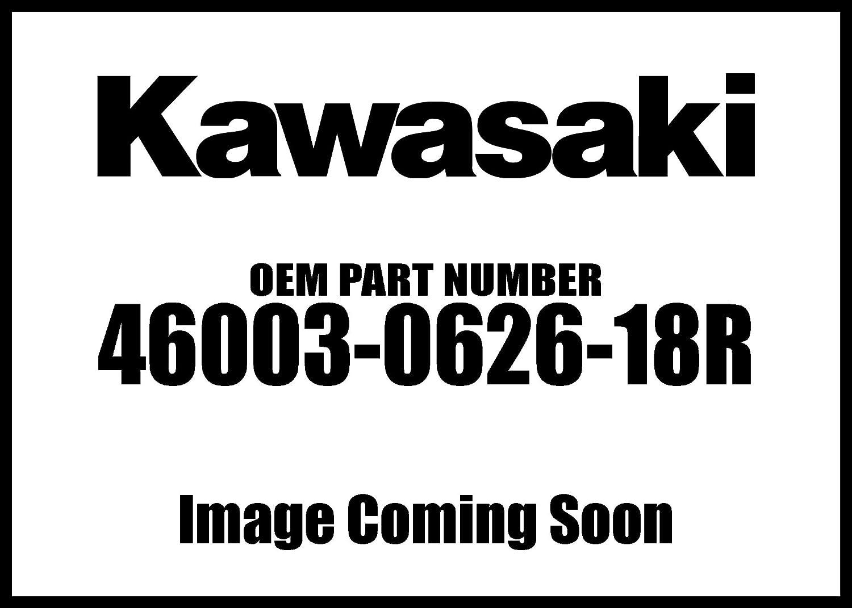 Amazoncom 2015 2017 Kawasaki Vulcan S Ergo Fit Mid Reach Handlebar