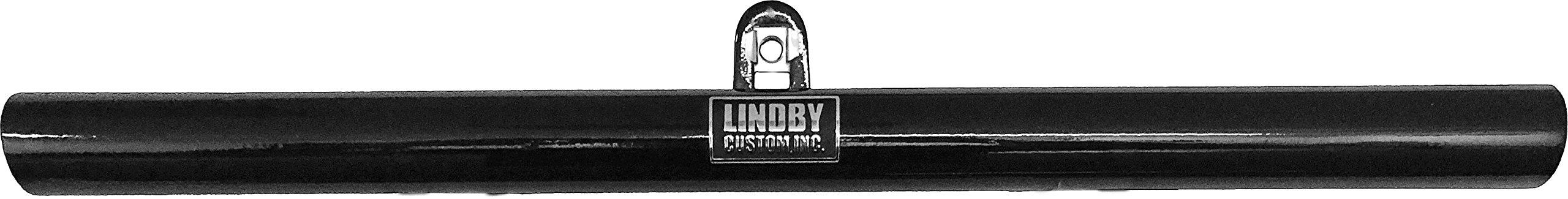 Lindby Custom Fairing Support Bar BL 1609