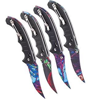 ARI Knives CSGO Huntsman Knife - hyperbeast - Trainer CSGO ...