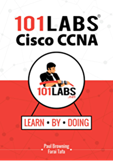 Cisco Ccna In 60 Days Pdf
