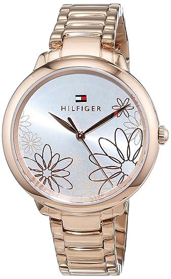 Reloj Tommy Hilfiger - Mujer 1781780