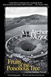 Fruits of the Poisonous Tree: A Joe Gunther Novel (Joe Gunther Mysteries)