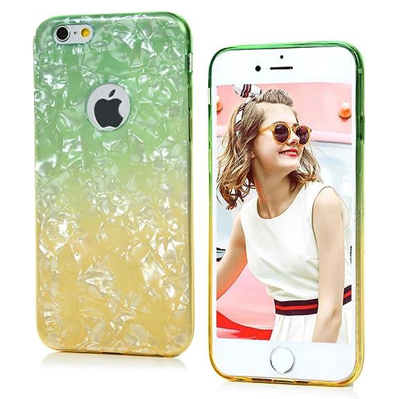 badalink iphone 6 case