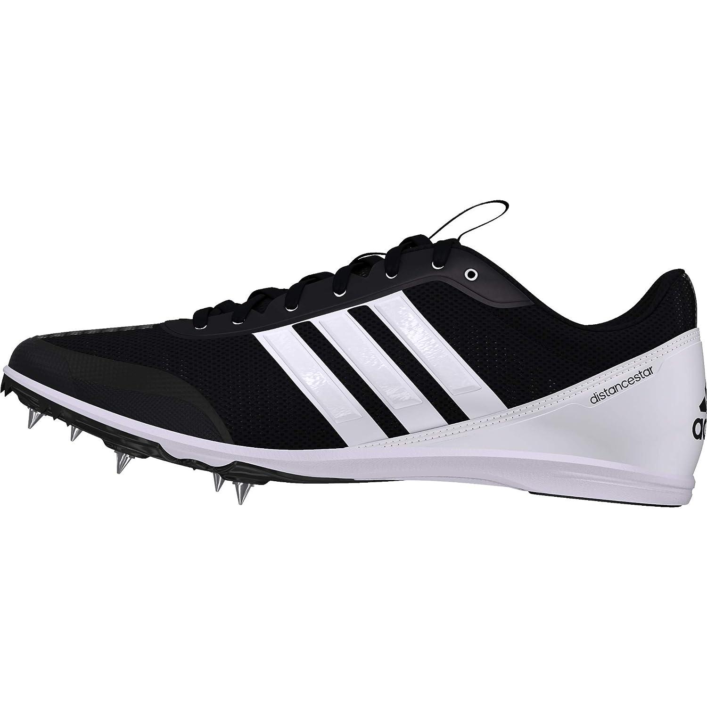 best sneakers 6c473 9b695 adidas Distancestar W Chaussures dAthlétisme Femme