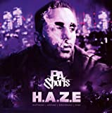 H.A.Z.E
