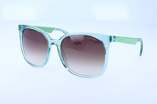 Carrera 5004 J8 - Gafas de Sol para Mujer