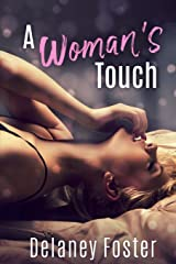 A Woman's Touch (Volume 1) Paperback