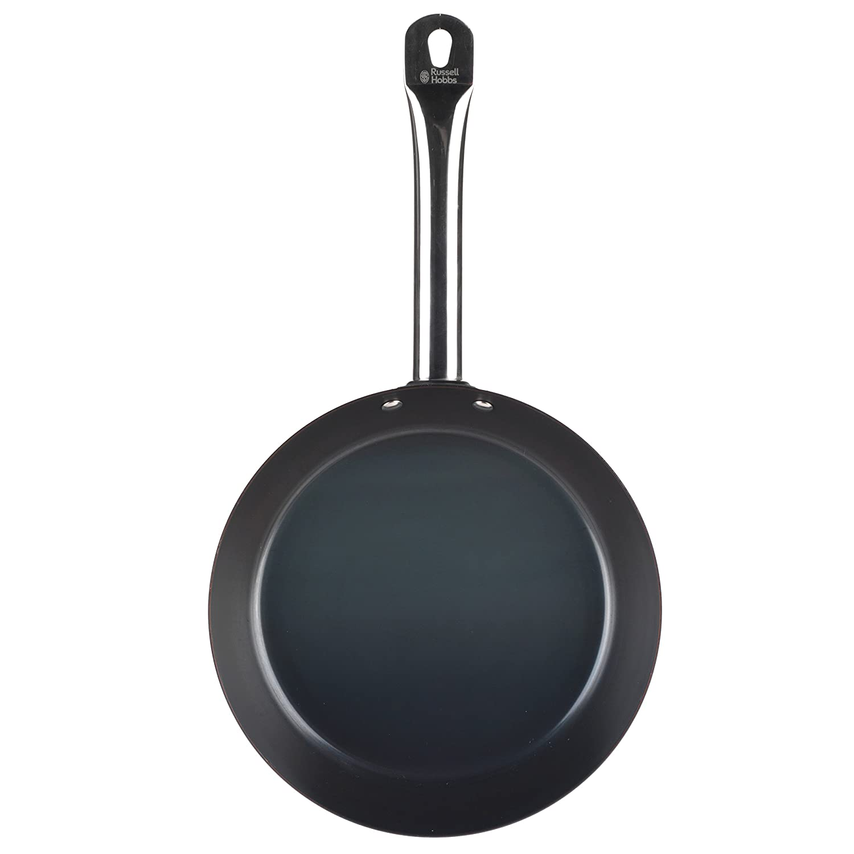 Russell Hobbs Infinity 20CM Frying Pan Grey