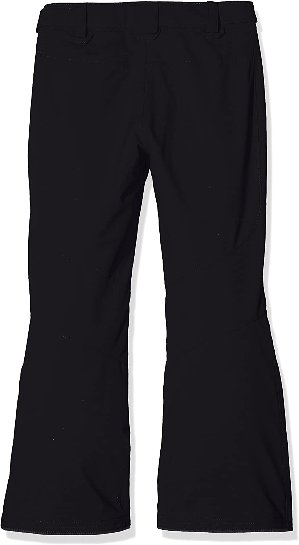 ONeill M/ädchen Charm Pants
