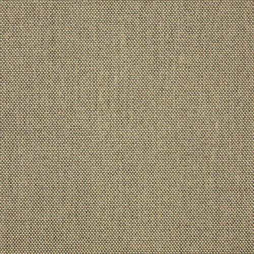 (Sunbrella Sailcloth Shadow #32000-0025 Indoor / Outdoor Upholstery Fabric by Sunbrella - Specialty Weave )