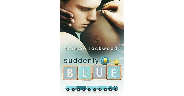 Amazon Tressie Lockwood Books Biography Blogs Audiobooks
