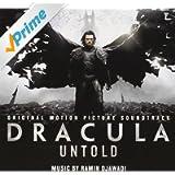 Dracula Untold / O.S.T.
