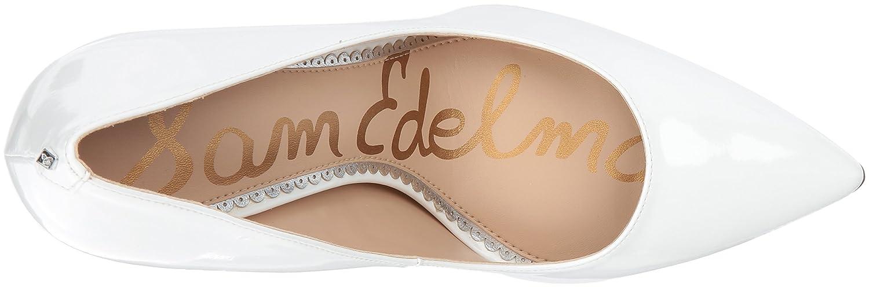 Sam Edelman Women's Hazel Pumps, Golden Caramel, B071XWSXJC 10 M US Women B071XWSXJC Caramel, Flats 4e295e